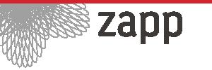 Kanzlei Zapp in Bensheim